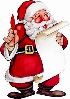 weihnachtselfe de werkstatt vom weihnachtsmann