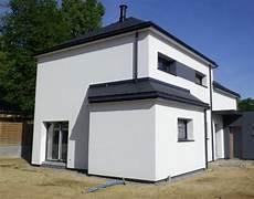 Isolation Exterieur Maison Individuelle Ventana