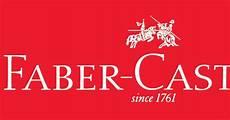 Faber Castell Malvorlagen Jogja Lowongan Kerja Di Sleman Faber Castell Lowongan Kerja
