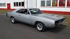 dodge charger 1969 dodge charger 1969 rt mit 530 ps v8 motor