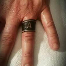 55 wedding ring tattoo designs meanings true