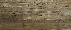 rivestimento legno pareti i rivestimenti a parete e soffitto in legno admonter italia