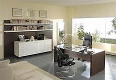 home office decor ideas 20 trendy office decorating ideas
