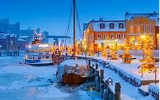 husumer weihnachtsmarkt 2012 reise und urlaubswelt de