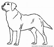 breed coloring pages hubpages