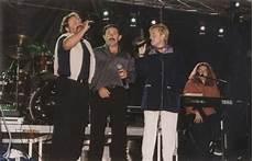 musica vasco 2014 grupos vascos de los 80 musica vasca de los 80