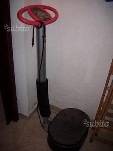 tappeto vibrante tappeto lungo da corridoio posot class