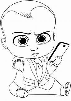 Malvorlagen Baby Geburt Ausmalbilder Baby Geburt 1ausmalbilder