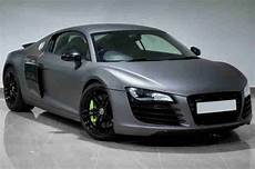 electronic stability control 2008 audi r8 regenerative braking audi r8 4 2 quattro v10 facelift upgrades car for sale