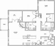 maine cottage house plans pin by margaret bassett on maine cottage with images