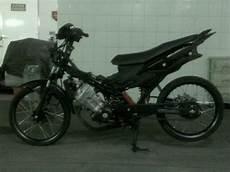 Modif Cs1 Murah by Hku Racing Paket Modif Honda Cs1 Hku Racing