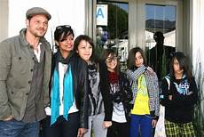 Justin Chambers Kinder - justin chambers family families