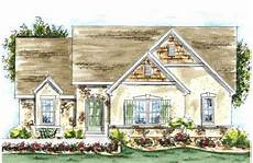 southern living french country house plans traditional style house plan 2 beds 2 baths 1802 sq ft