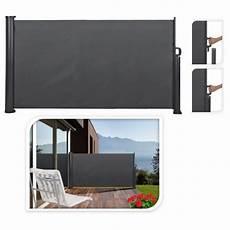 brise vent enrouleur pour terrasse brise vue brise vent pour terrasse achat vente cl 244 ture
