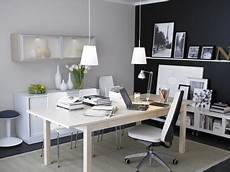 ikea home office furniture uk ikea office furniture uk home designs project
