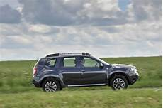 2017 dacia duster to debut at 2016 goodwood festival of