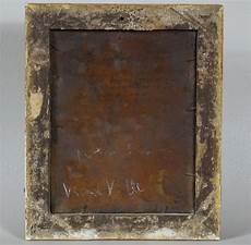 peinture sur cuivre peinture sur cuivre du xviie portrait de fran 231 ois de sales xviie si 232 cle n 59019