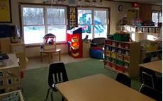 worksheets for kindergarteners 15601 greensburg kindercare daycare preschool early education in greensburg pa kindercare