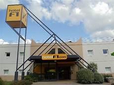 hotel f1 geneve hotelf1 geneve aeroport ferney voltaire updated 2018