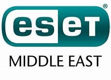 eset middle east dubai uae bayt com