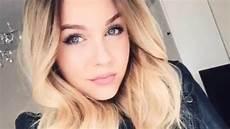 grande ungeschminkt top 16 youtuber ungeschminkt
