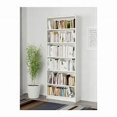 ikea bücherregal billy billy bookcase white 80x28x202 cm ikea