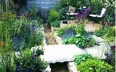 Pflegeleichter Garten Ohne Rasen - pflegeleichter garten bilder fotos beste garten