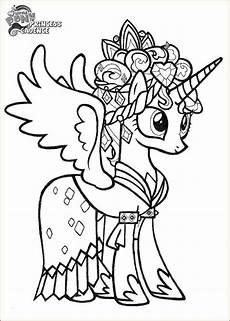 Disney Prinzessinnen Malvorlagen Ausmalbilder Disney Prinzessinnen Neu Ausmalbilder Zum
