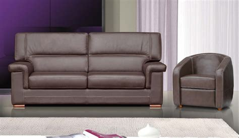 Leather Sofas Online Supplier; The Easy Way Out