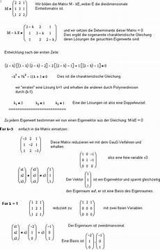 zahlreich mathematik hausaufgabenhilfe gauss