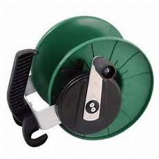 1000 images about reels mounting posts pinterest electric fencing electric and fence