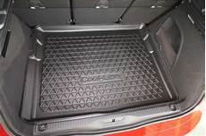 citro 235 n c4 picasso ii tapis de coffre car parts expert