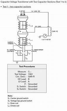 immersion heater wiring diagram colakork inside immersion heater wiring diagram yugteatr