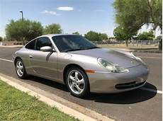 auto repair manual online 2001 porsche 911 electronic throttle control 2001 porsche 911 carrera coupe 6 speed for sale on bat auctions sold for 14 300 on may 25