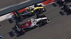 f1 2018 pc f1 2018 pc system requirements revealed gtx 1060 rx 580