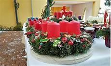 4 candele dell avvento carinzia il mercatino di natale di bad kleinkirchheim
