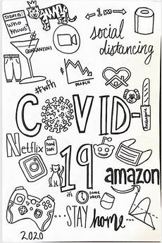Coloring Pages Reddit Pin On Elementary Days