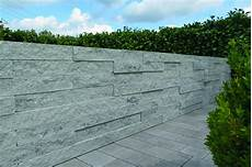 steine kleben statt mauern friedl steinwerke gt gartentr 228 ume gt produkte gt modern line