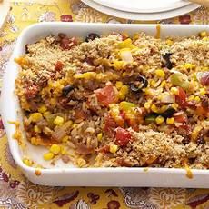 S Rice Dish Recipe Taste Of Home