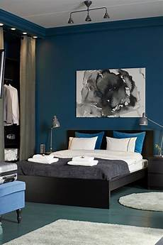 Nursing Home Room Decor Ideas by 7 Best Decorating A Small Nursing Home Room Images On