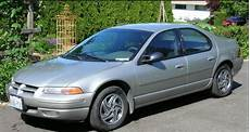 online car repair manuals free 1996 dodge stratus security system dodge page 4 of 19 owners manual usa
