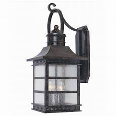 carriage house outdoor light large outdoor lights outdoor wall lighting rustic wall
