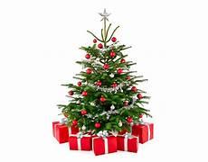 Malvorlage Tannenbaum Mit Kugeln Bilder Neujahr Weihnachtsbaum Geschenke Kugeln Feiertage