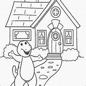 Monkey Coloring Pages  Page 39 Free