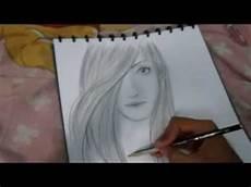 Gambar Pensil Part Ii