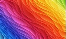 color schemes explained how to choose the right how to choose the best color for conversion
