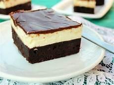 crema fiarta jamila prajitura negresa jamila modalitati de a slabi