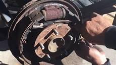online service manuals 1989 pontiac safari parking system service manual how to remove back brakes on a 1989 pontiac safari 85 dually brake drum