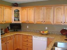 help kitchen paint colors with oak cabinets home decorating design gardenweb for