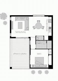 small l shaped house plans floor plan lhs plan petite maison